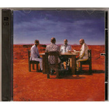 Cd   Dvd Muse   Black Holes And Revelations   Novo