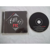 Cd   Fine Young Cannibals   The Finest