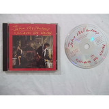 Cd   John Mellencamp   Whenever We Wanted
