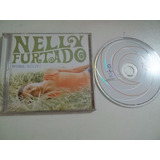 Cd   Nelly Furtado   Whoa Nelly