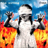 Cd   The Nixons  1995  Foma