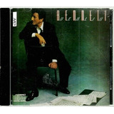 Cd   Tony Bennett  1987  Bennett Berlin   Irving Berlin