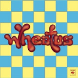 Cd  :  Wheatus      Filme Loser      B112