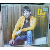 Cd     Dj Antoine     Limited Edition
