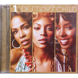 Cd    Destiny s Child     1s   Stand Up For Love   Survivor