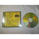 Cd   89 Revista Do Rock   Raimundos Foo Fighters Radiohead