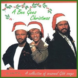 Cd   A Bee Gees Christmas