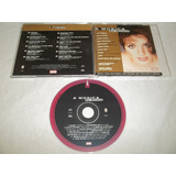 Cd   A Música Do Século 4   Liza Minnelli