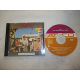 Cd   Acdc   Dirty Deeds Done Dirt Cheap