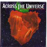 Cd   Across The Universe   Soundtrack    Lucy In The Sky