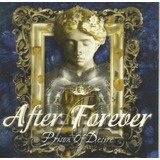 Cd   After Forever   Prison Of Desire   Lacrado