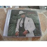 Cd   Agnaldo Timoteo Eu Pecador Album De 1977