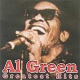Cd   Al Green   Greatest Hits   Lacrado