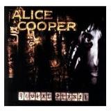Cd   Alice Cooper   Brutal Planet   Lacrado