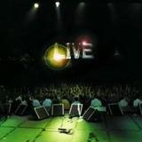 Cd   Alice In Chains   Live   Lacrado