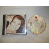 Cd   Amy Grant   House Of Love