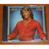 Cd   Andy Gibb   Shadow Dancing   Rarríssimo