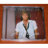 Cd   Andy Gibb   The Very Best Of