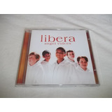 Cd   Angel Voices   Libera