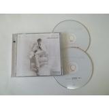 Cd   Armin Van Buuren   A State Of Trance 2010