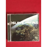Cd   Audioslave   Revelations   2006