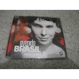 Cd   Avenida Brasil Nacional 2 Novela Globo 2012
