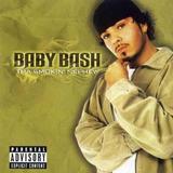 Cd   Baby Bash   The Smokin Nephew   Lacrado