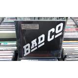 Cd   Bad Company   Imp   Lacrado