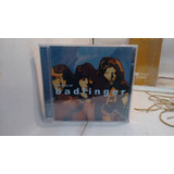 Cd   Badfinger   The Best Of