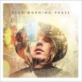 Cd   Beck   Morning Phase   Lacrado