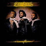 Cd   Bee Gees   Children Of The World
