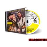 Cd   Bee Gees Guilty Demos Yc 005