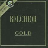 Cd   Belchior   Gold   Lacrado