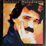 Cd   Belchior   Lacrado