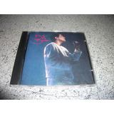 Cd   Beto Barbosa Neguinha Album De 1993