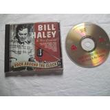 Cd   Bill Haley   Blues