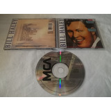Cd   Bill Haley   The Collection