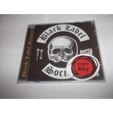 Cd   Black Label Society   Sonic Brew   1999   Lacrado