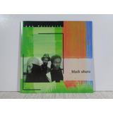 Cd   Black Uhuru   Ras Portraits   Album Imp   Reggae