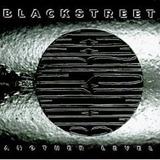 Cd   Blackstreet   Box 2 Cds   Another Level   Finally