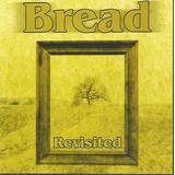 Cd   Bread   Revisited   Lacrado