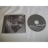Cd   Brian Mcknight   Superhero