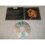 Cd   Bryan Ferry   Roxy Music   Street Life 20 Greatest Hits