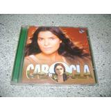 Cd   Cabocla Nacional Novela Globo 2004