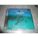 Cd   Cafe Del Mar Volume 8