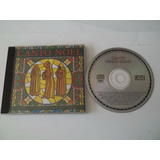 Cd   Canto Noel Canto Gregoriano   Musica Classica