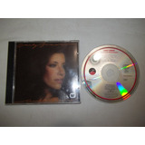 Cd   Carly Simon   Another Passenger   Cd Raro Rock Internac