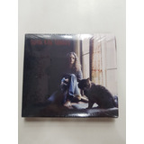 Cd   Carole King   Tapestry   Duplo    Deluxe Edition
