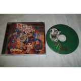 Cd   Catalyst   New Found Glory