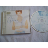 Cd   Celine Dion   Rock Pop Internacional